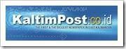 kaltimpost_online