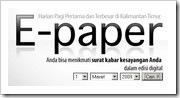 e-paper_navigasi