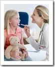 Pasien berhak memilih Dokter