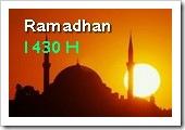 ramadhan_2009