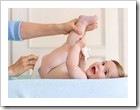 tips perawatan popok