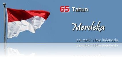 indonesian_2010