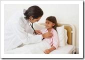 dokter-pasien