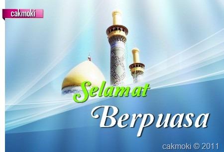 ramadan2011