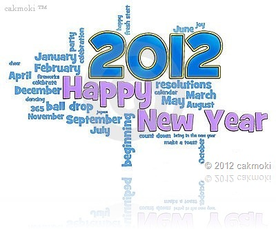 new_yearr_2012