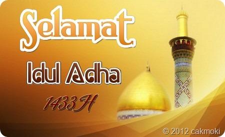 idul_adha1433