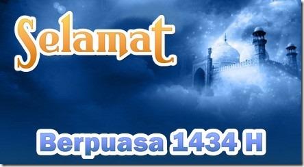ramadhan1434_H
