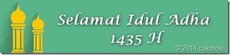 eid_adha1435