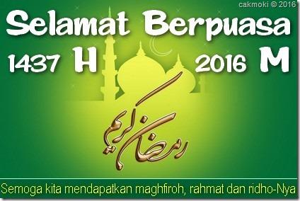 ramadhan1437h