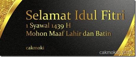 ied1439H